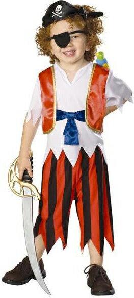 ハロウィン 衣装 子供 コスプレ 男の子 ちびっ子 海賊 ハロウイン 仮装 コスプレ 魔法使い 仮装 コスチューム ハロウィンパーティー ハロウイン イベント ハロウィーン あす楽