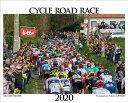 カレンダー 2020年 壁掛け スポーツ 壁掛けカレンダー 卓上 cycle road race