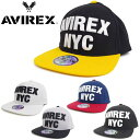 9b188f28922 All five colors of 14916600 red-throated loon Rex cap hat NYC BB CAP men s  AVIREX baseball cap fashion brands