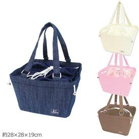 マハロ キープバッグ リィ レジカゴバッグ 保冷 保温 保冷バッグ 全4色 レジバッグ ショッピングバッグ 買い物袋 ショッピング 買い物 ピクニック エコバッグ バッグ アウトドア