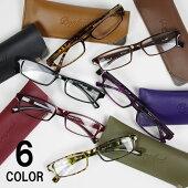 老眼鏡BGT1009シニアグラスメガネケース付き度数(1?2.5)おしゃれエレガントコンパクト携帯