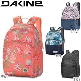 623665979221 ダカイン リュック 26L OHANA メンズ/レディース DAKINE AI237032 ブラック/グレー バッグ バックパック デイパッグ