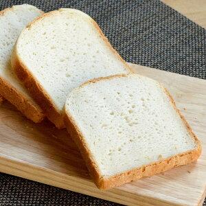 天然酵母使用 グルテンフリーパン 食パン(13枚切り)<米粉パン アレルギー対応 小麦不使用 コンタミ防止 ダイエット 低GI>