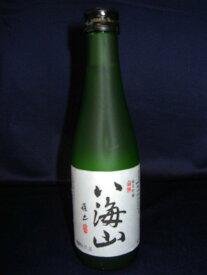 八海山 純米吟醸 300ml 15本入り