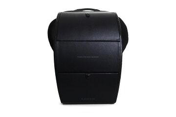 BLAUDESIGNBackpackバックパック01