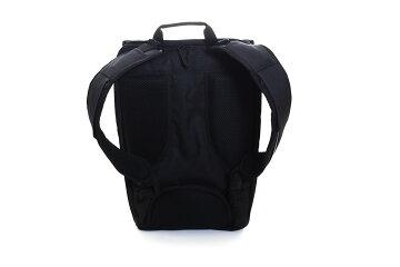 BLAUDESIGNBackpackバックパック04