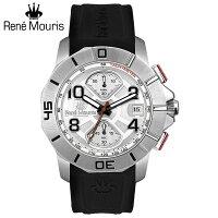 ルネモーリス90121RM4-01