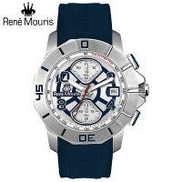 ルネモーリス90121RM5-01