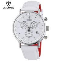DETOMASOデトマソ時計DT1052D01