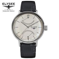 ELYSEEエリーゼ時計13270-01