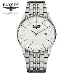 ELYSEEエリーゼ時計83015-01