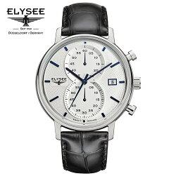 ELYSEEエリーゼ時計83820-01