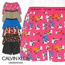 Calvin Klein CK one Woven Boxer カルバンクライン ウーブンボクサーコットン トランクス5360-2998 NB2998日本サイ…