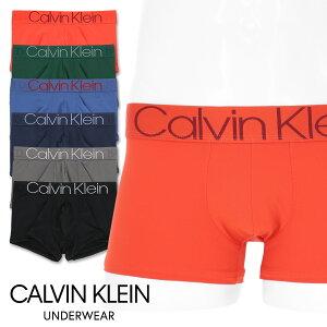 セール!50%OFFCalvin Klein Evolution Micro Low-rise Trunk カルバンクライン・エヴォリューション マイクロローライズ ボクサーパンツ男性 メンズ プレゼント 贈答 ギフト5368-1568 NB1568日本サイズ(M・L