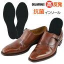 3901020 mobile 01