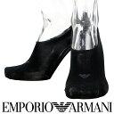 決算セール!30%OFFEMPORIO ARMANI ( エンポリオ アルマーニ ) クールビズ メンズ ソックス 靴下 Casual イーグルロゴ フットカバー ソックス男性 メンズ プレゼント 贈