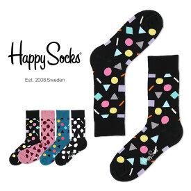 セール!50%OFFHappy Socks ハッピーソックスPLAY ( プレイ )クルー丈 綿混 ソックス 靴下ユニセックス メンズ & レディスプレゼント 贈答 ギフトh605059ポイント10倍