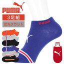 セール!30%OFPUMA ( プーマ ) キッズ 靴下 World Cup Promotion2018 ワールドカップ プロモーションユニホームカ…