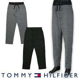 セール!50%OFFTOMMY HILFIGER トミーヒルフィガーTAILORED STRIPE PANTSテーラードストライプ パンツ男性 メンズ プレゼント 贈答 ギフト5337-0270ポイント10倍