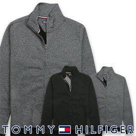 セール!50%OFFTOMMY HILFIGER|トミーヒルフィガーTAILORED STRIPE JACKETテーラードストライプ ジップアップ ジャケット男性 メンズ プレゼント 父の日 ギフト5337-0362ポイント10倍