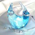 結婚式の後もおしゃれなインテリアに!ガラス製のリングピロー・ケースのおすすめは?(予算1万円前後)