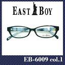 Eb 6009 1 a