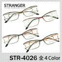 Str 4026 a