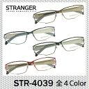 Str 4039 a