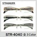 Str 4040 a