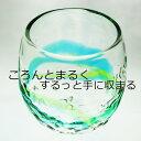 琉球ガラス 琉球グラス 焼酎 グラス 焼酎グラス 琉球 ガラス 結婚祝い 引き出物 結婚...