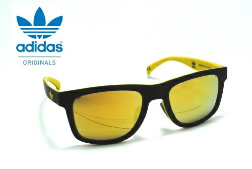 ★adidas(アディダス) ORIGINALS サングラス AOR 000-009-063