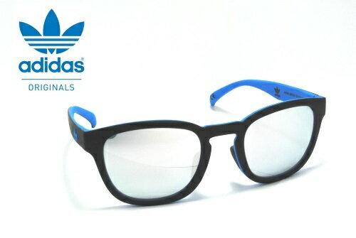 ★adidas(アディダス) ORIGINALS サングラス AOR 001-009-027