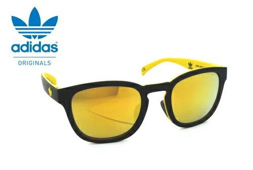 ★adidas(アディダス) ORIGINALS サングラス AOR 001-009-063