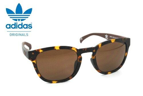 ★adidas(アディダス) ORIGINALS サングラス AOR 001-148-009