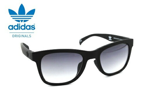 ★adidas(アディダス) ORIGINALS サングラス AOR 004-009-009