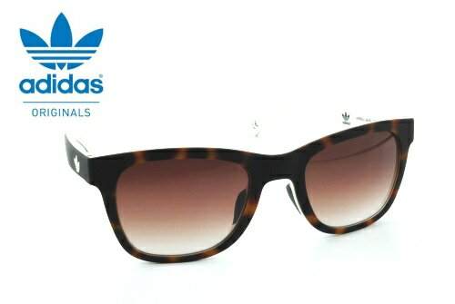 ★adidas(アディダス) ORIGINALS サングラス AOR 004-148-001