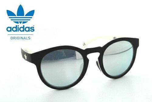 ★adidas(アディダス) ORIGINALS サングラス AOR 009-009-001