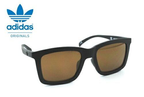 ★adidas(アディダス) ORIGINALS サングラス AOR 015-009-009