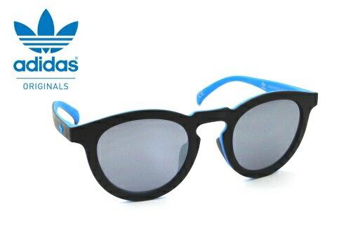 ★adidas(アディダス) ORIGINALS サングラス AOR017-009-027