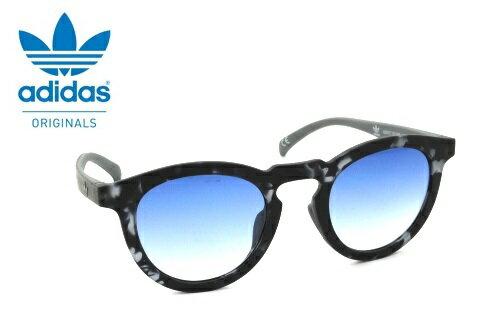 ★adidas(アディダス) ORIGINALS サングラス AOR017-153-009