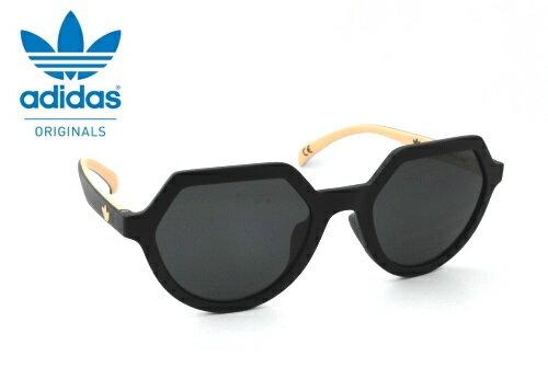 ★adidas(アディダス) ORIGINALS サングラス AOR018-009-011