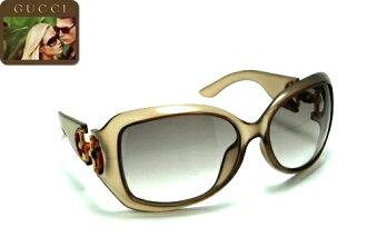 古驰(GUCCI)太阳眼镜GG2991/F/S CMG/S0