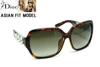 克里斯琴迪奥(Dior)太阳眼镜MYSTERE F 3GV-HA