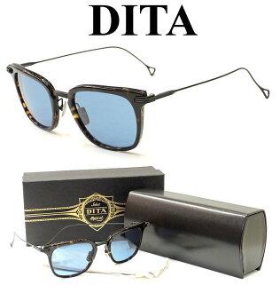 ditasangurasu STATESIDE DRX-2066-C海外名流许多也是爱用的本店首选名牌