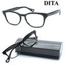 【DITA】ディータ メガネ SINTRA DRX-3029A 海外セレブも多数愛用の当店一押しブランド レンズセット価格【新品・本物…