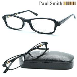 【Paul Smith】ポールスミス PS-9482 col.OX メガネ 度付又は度無レンズセット 【正規品】【送料無料】メンズ レディース ユニセックス 日本製