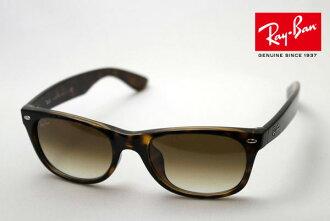 71051 RB2132F RayBan rayban sunglasses way Farrar full fitting model New WayFarerNEW ARRIVAL glassmania sunglasses