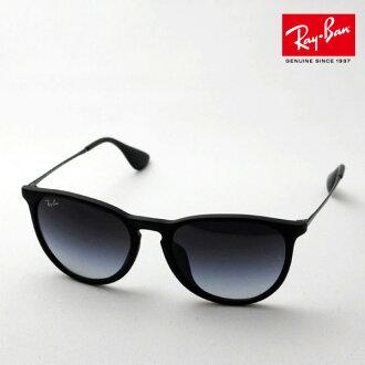RB4171 6228 G 雷斑雷朋太阳镜 ERIKA 女式模型 glassmania 太阳镜
