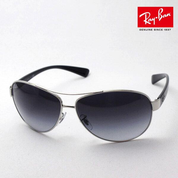 正規レイバン日本最大級の品揃え レイバン サングラス Ray-Ban RB3386 0038G アビエーター レディース メンズ 大きい RayBan ティアドロップ