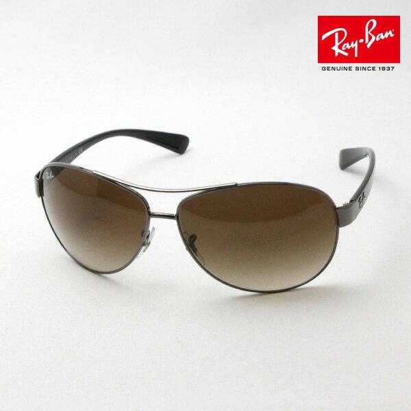 正規レイバン日本最大級の品揃え レイバン サングラス アビエーター Ray-Ban RB3386 00413 レディース メンズ 大きい RayBan ティアドロップ